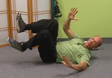 "new ""organic"" shoulder posture exercise vitamin d"